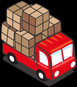 truck-300px